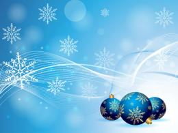 Merry ChristmasChristmas Wallpaper32790291Fanpop 554