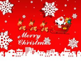 wallpaper 13 merry christmas wallpaper 14 merry christmas wallpaper 15 1194