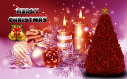 Merry Christmas WallpapersBeautiful Wallpaper 905