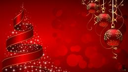Download Merry Christmas HD Wallpapers6038Full Size 1675