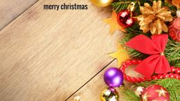 Merry Christmas wallpaper 2012 | Full HD Wallpapers, download 1080p 1567
