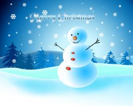 Merry Christmas Wallpaper | mistsluier 1340