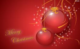 trentgwenfan1 images Merry Christmas HD wallpaper and background 1704