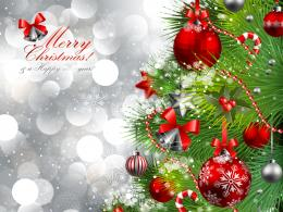 Merry ChristmasChristmas Wallpaper32793659Fanpop 1843