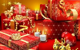 Merry Christmas and Happy New Year 2013 Wallpapers| HD Wallpapers 311