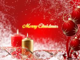 merry christmas 2013 wallpaper merry christmas 2013 wallpaper merry 823