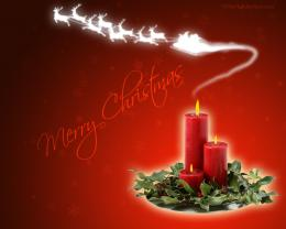 Christmas WallpapersHigh quality Merry Christmas wallpaper 441