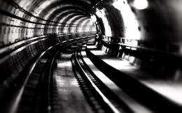 Tunnel Wallpaper | LOLd | WallpaperFunny PicturesFunny Videos 451