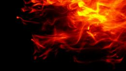 Red Fire Flames red fire wallpapers 792