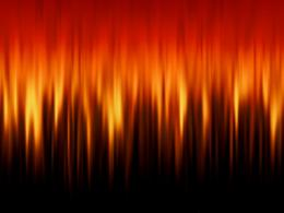 Flames BackgroundsWallpaper Cave 1255