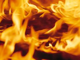 Fire Flames Photos, Fire Flames Pictures, Fire Flames Wallpapers, Fire 1205