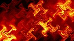 free 1920x1080 Hd Red flame backgrounds downloads wallpaper background 526