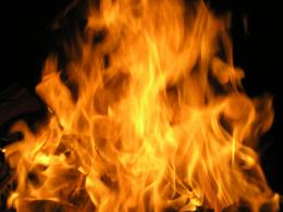 Fire Flames Photos, Fire Flames Pictures, Fire Flames Wallpapers, Fire 1383