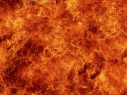 Fire Flames Photos, Fire Flames Pictures, Fire Flames Wallpapers, Fire 382
