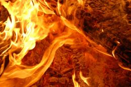 HD Wallpapers Pics: Fire flames Wallpapers 252