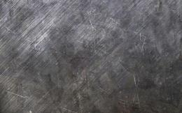 wallpaper metal, background, scratches, surface HD : Widescreen : High 1354