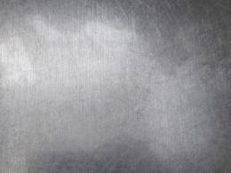 Brushed Metal Surface | By Sherrie Thai of ShaireProductions 652
