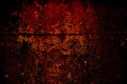 Wallpaper metal, rust, surface, color wallpapers texturesdownload 324