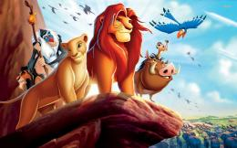 The lion king wallpapers #57649, Cartoon Photography Wallpapers 926