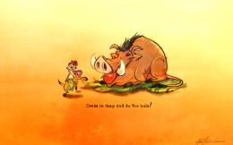 The Lion King Iphone Background Movie the lion… 148