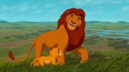 wallpapers the lion king wallpapers the lion king 3d download 1545