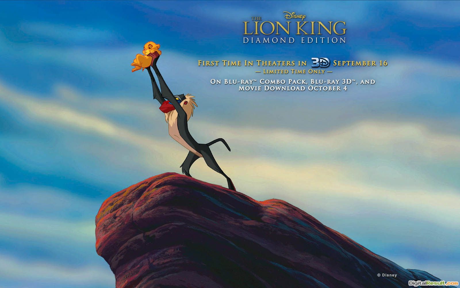 Tag: The Lion King Wallpapers, Backgrounds, Photos, Images and 133
