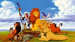 The Lion King #The Lion King wallpaperHD 99Wallpaper 247