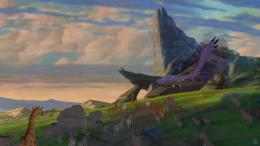 Wallpaper Abyss Explore the Collection The Lion King Movie The Lion 1843