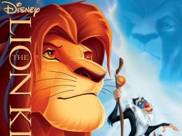 The Lion King HD wallpapers | The Lion King HD stock photos 1922