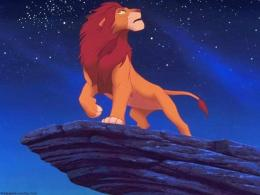Lion King Movie Wallpapers 121