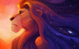 View all The Lion King Wallpapers 946