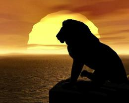 The Lion King Wallpapers 357