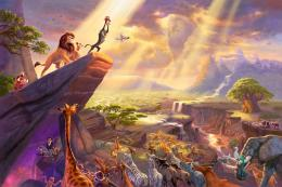 Wallpaper Abyss Explore the Collection The Lion King Movie The Lion 1343