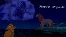 Lion King Wallpaper by Spruffen on DeviantArt 1249