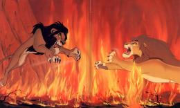 The Lion King 7 – High Definition : Widescreen Wallpapers 276