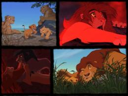 The Lion KingThe Lion King Wallpaper541259Fanpop 1042