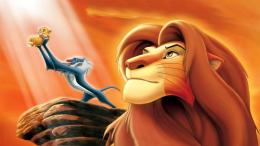 Lion King Wallpaper Hd wallpaper1155186 953