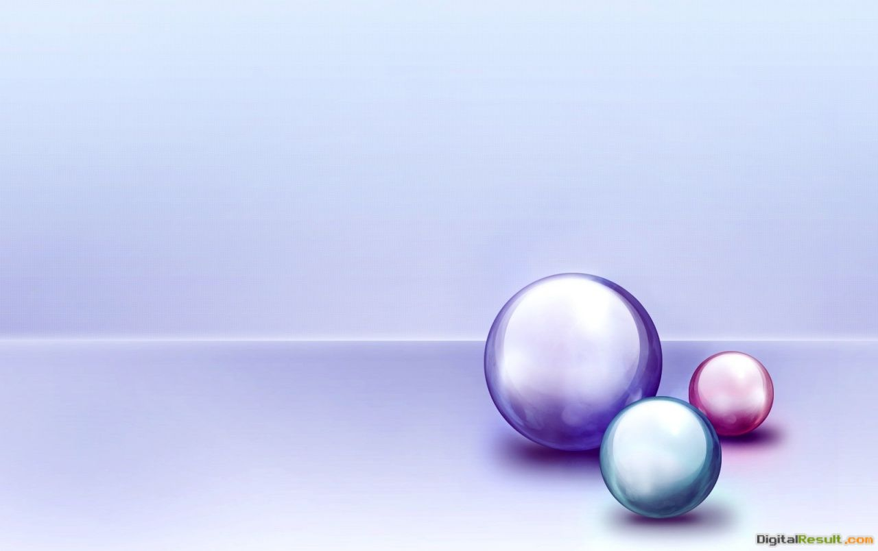 Three Balls wallpapers | Three Balls stock photos 1414