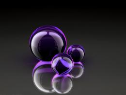 Best top desktop 3d balls wallpapers hd 3d balls wallpaper picture 766