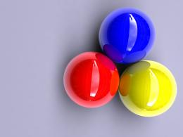 have three balls haha by divineerror watch customization wallpaper 3 780