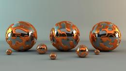 on October 6, 2015 By admin Comments Off on 3D Balls Wallpapers 1314