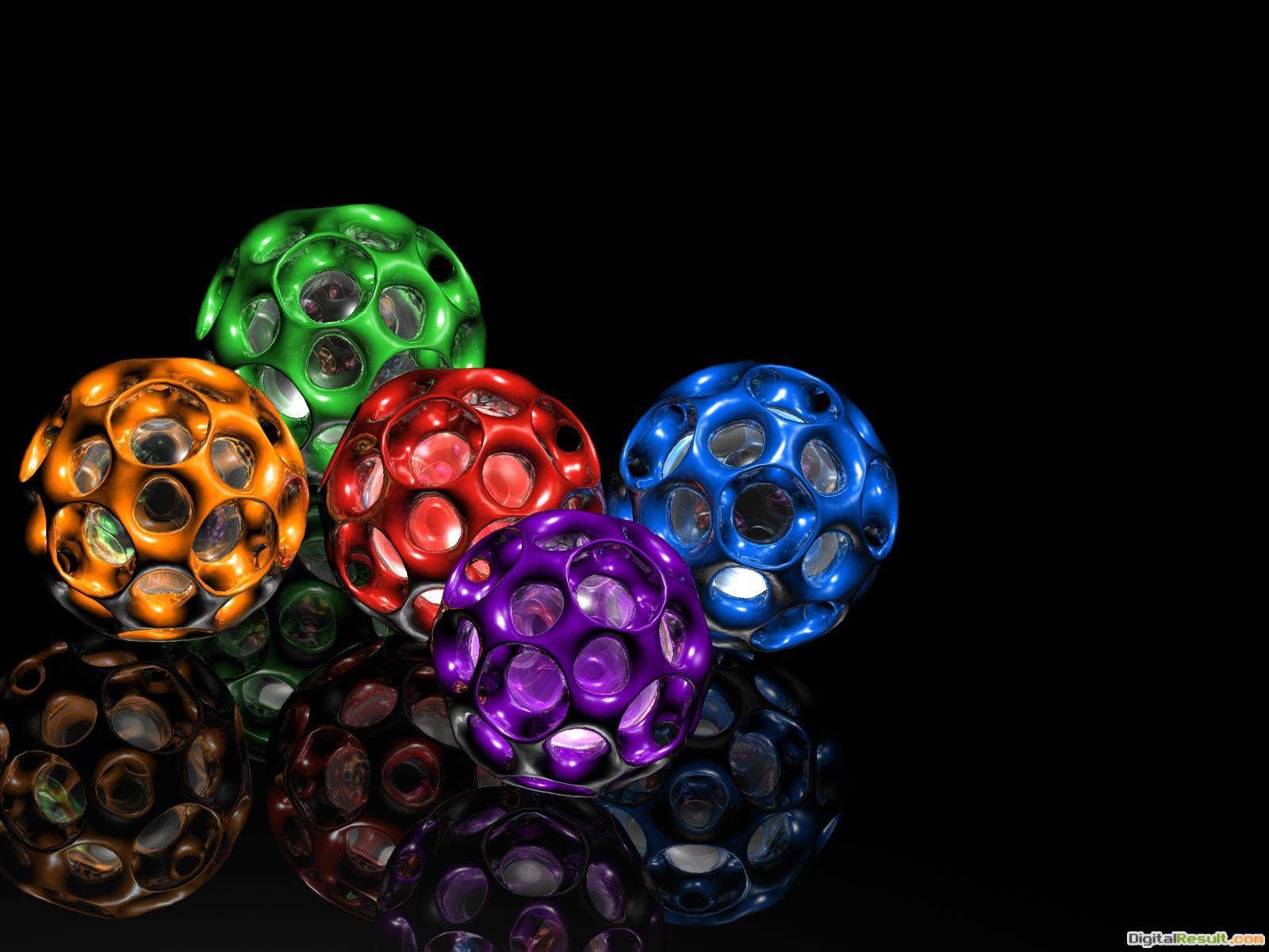 on October 6, 2015 By admin Comments Off on 3D Balls Wallpapers 1646