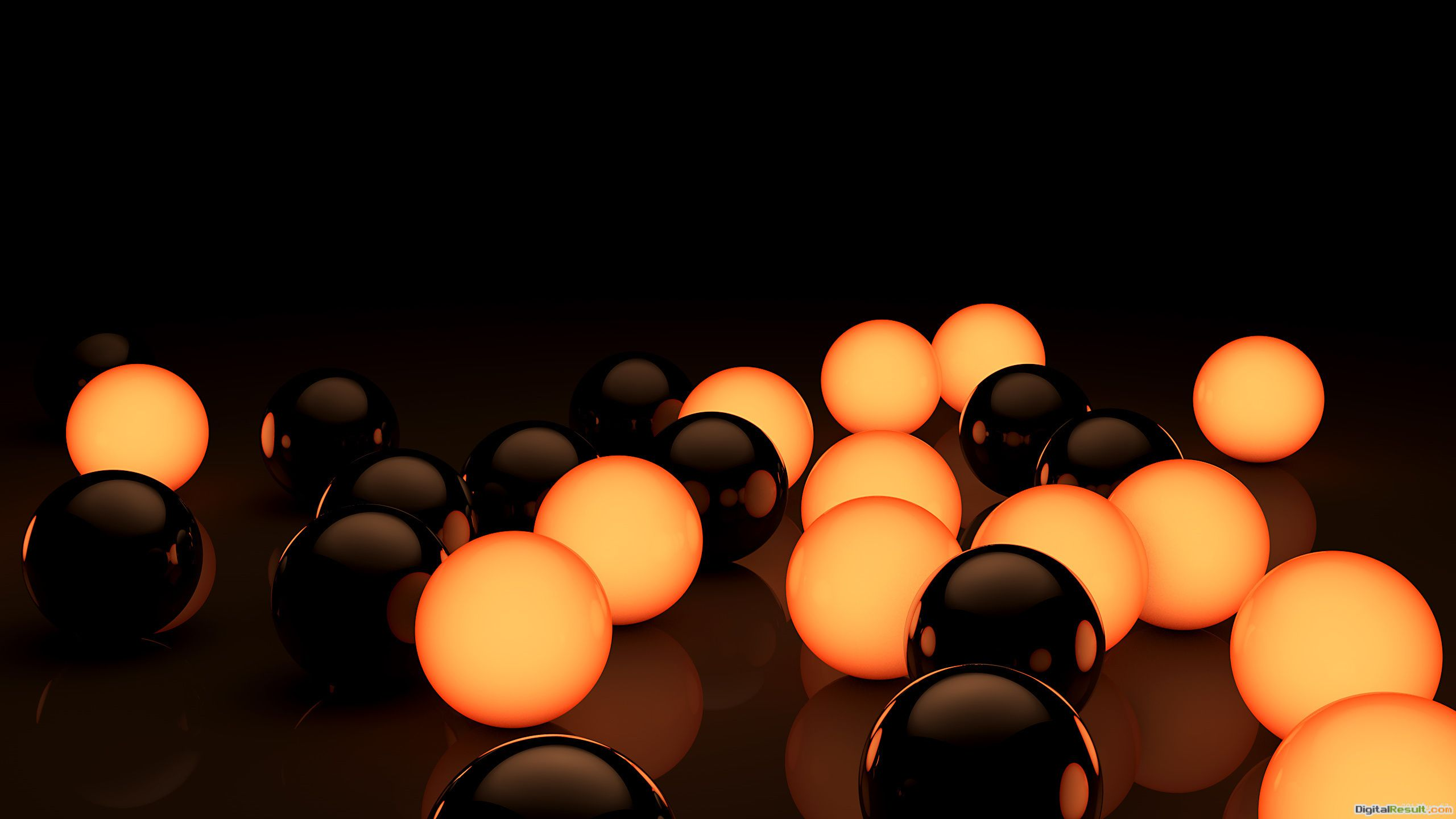 on October 6, 2015 By admin Comments Off on 3D Balls Wallpapers 1461