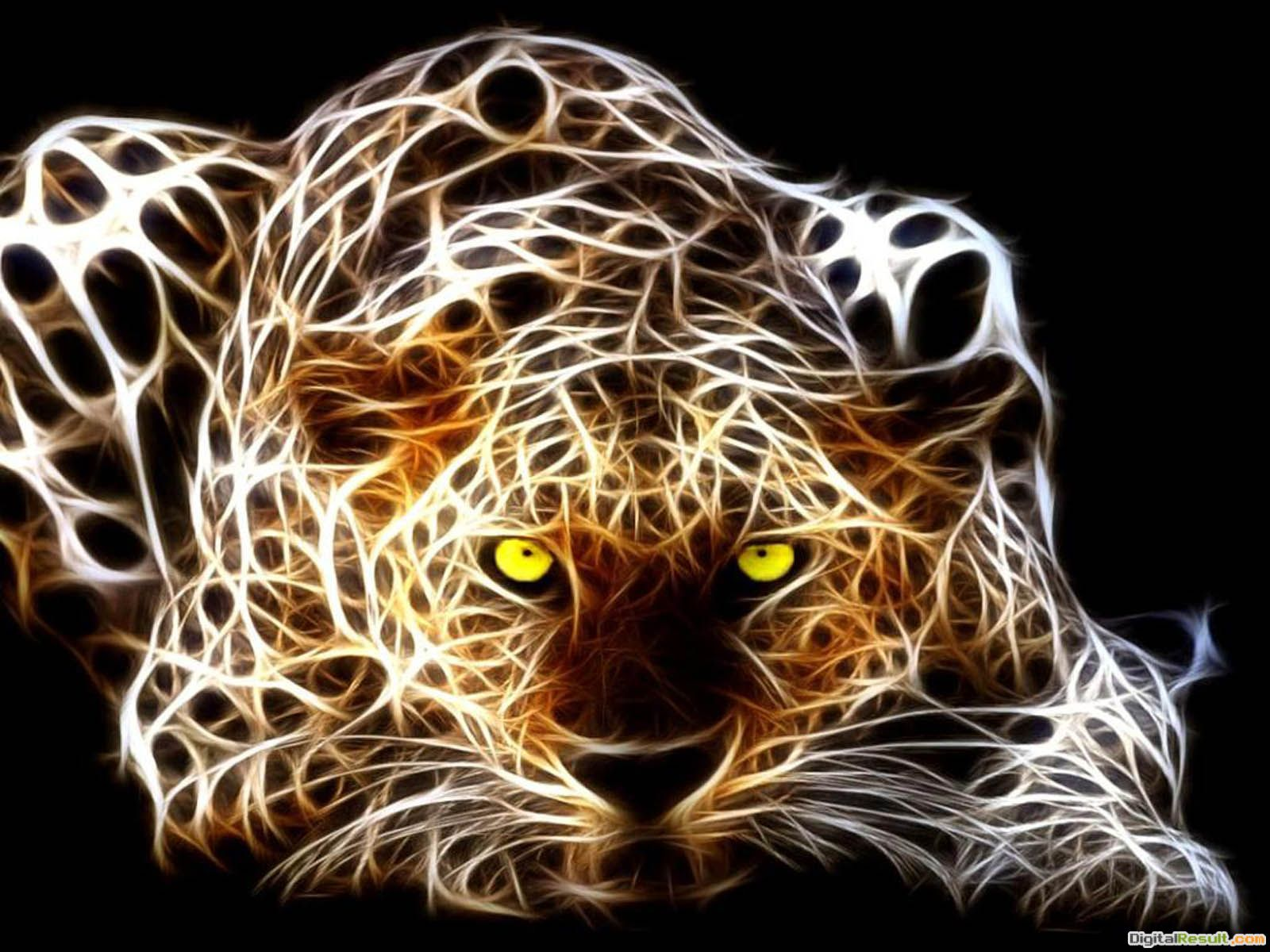 Tag: Tiger 3D Wallpapers, Images, Photos, Pictures and Backgrounds for 1979