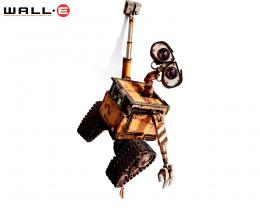 Wallpaper DB: wall e wallpaper hd 675