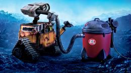 Wall E Desktop Wallpapers FREE on Latoro com 1594