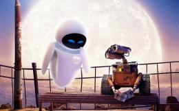 on November 10, 2015 By admin Comments Off on Wall E HD Wallpaper 1821