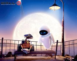 Wallpaper DB: wall e wallpaper hd 567