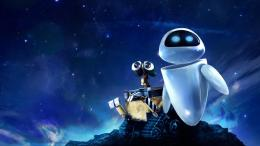 WALLE wallpapers and imageswallpapers, pictures, photos 1683