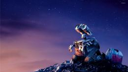 WALL E wallpaperCartoon wallpapers#8382 954